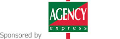 agency-express