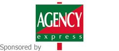 Agency-Express